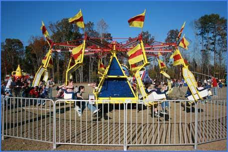 hire-a-carnivals